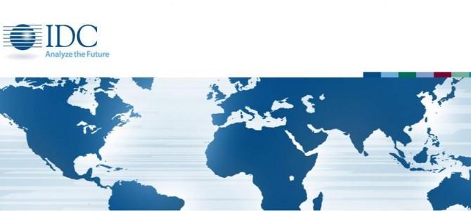 Previsões 2014 para Portugal – IDC Portugal [video]