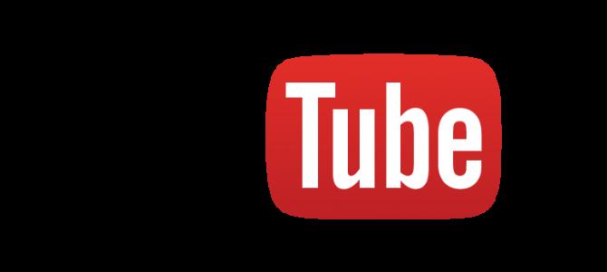 Os 233 videos mais virais de 2014 em 7 minutos